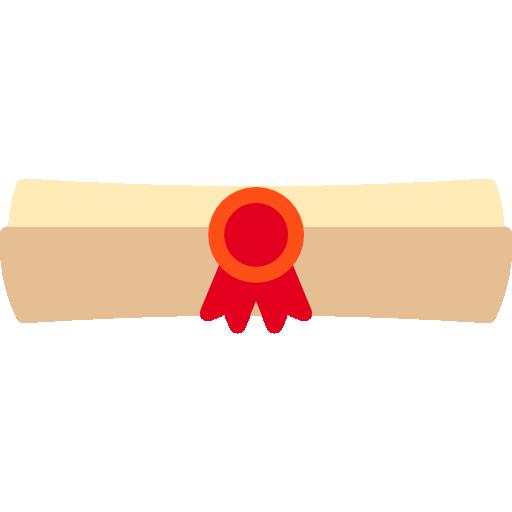 Valid Certifications